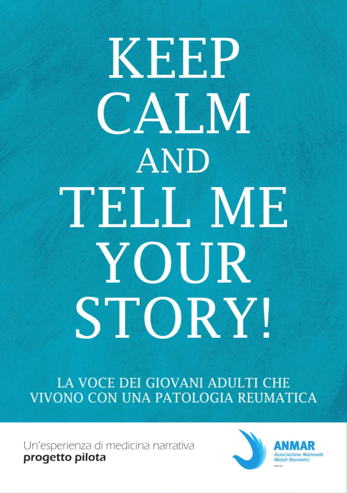 KEEP_CALM_AND_TELL_ME_YOUR_STORY-pagine_affiancate-01